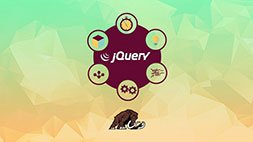 1 hour jQuery Udemy Coupon & Review