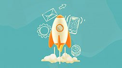 Startup How-To: 7 Steps to Creating a Successful Product Udemy Coupon & Review