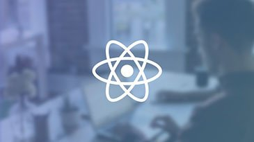 The Complete React Web App Developer Course Udemy Coupon & Review