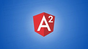 Angular 2 - The Complete Guide (Updated to RC4!) Udemy Coupon & Review