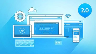 The Complete Web Developer Course 2.0 Udemy Coupon & Review