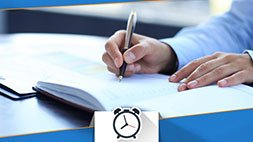 writing a book very fast! Udemy Coupon & Review