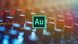 Adobe Audition CC Audio Production Course Basics to Expert Udemy Coupon & Review