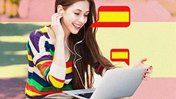 Quick Spanish: Start Speaking Today Udemy Coupon & Review
