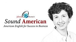 American English for Success in Business Udemy Coupon & Review