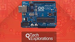Arduino Step by Step: Your complete guide Udemy Coupon & Review