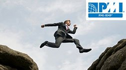 Preparation for PMI Risk Management Professional (RMP) exam Udemy Coupon & Review