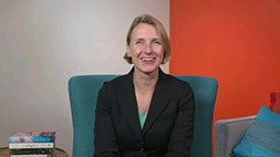 +Acumen Presents: Elizabeth Gilbert's Creativity Workshop Udemy Coupon & Review