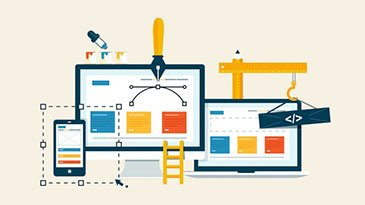 Build Websites from Scratch with HTML & CSS Udemy Coupon & Review