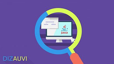 Introduction to Data Structures & Algorithms in Java Udemy Coupon & Review