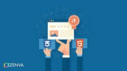 Programming for Entrepreneurs - HTML & CSS Udemy Coupon & Review