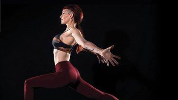 14-Day Yoga Detox and Empowerment Course Udemy Coupon & Review