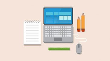 Web Design from the Ground Up Udemy Coupon & Review