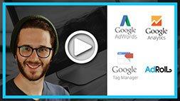 How Retargeting Works-The Complete Guide To Retargeting Ads! Udemy Coupon & Review