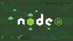 All about NodeJS Udemy Coupon & Review