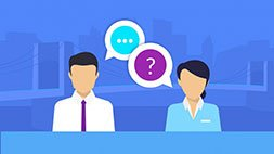 Become a Consultant in 5 Steps Udemy Coupon & Review