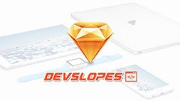 Mastering Mobile App Design With Sketch 3 Udemy Coupon & Review