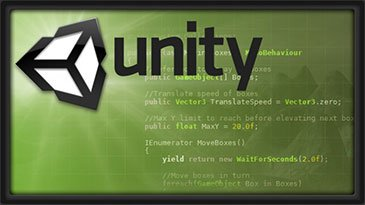 Intro to C# Programming and Scripting for Games in Unity Udemy Coupon & Review
