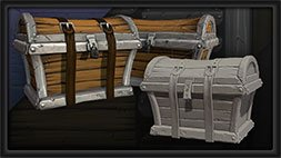 Complete Game Asset Workflow - The Treasure Chest Udemy Coupon & Review