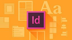 Intro to Adobe InDesign Udemy Coupon & Review
