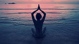 Kundalini Yoga to Heal Stress and Anxiety by Valinda~Viriam Udemy Coupon & Review