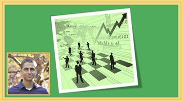 Hedge & Mutual Fund Careers: The Complete Guide Udemy Coupon & Review