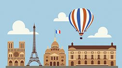 Learn to Speak: Conversational French - Full Course Udemy Coupon & Review