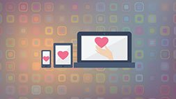 Hacking Online Dating Udemy Coupon & Review