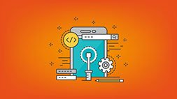 Swift 3 - Learn to Code with Apple's New Language Udemy Coupon & Review