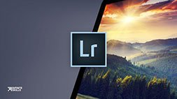 Mastering Adobe Lightroom 5 - A Definitive Tutorial Udemy Coupon & Review