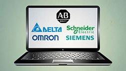 Learn 5 PLC's in a Day-AB, Siemens, Schneider, Omron & Delta Udemy Coupon & Review
