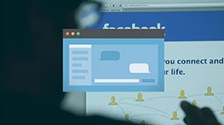 Facebook Page Essentials Udemy Coupon & Review
