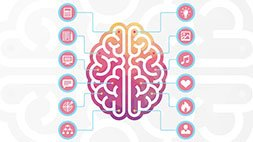 Introduction to Cognitive Behavior Therapy Udemy Coupon & Review