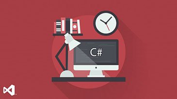A 16 Hour C# Course With Microsoft Visual Studio 2013 Udemy Coupon & Review