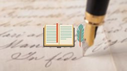 Writing A Book: craft your first draft into a great book Udemy Coupon & Review