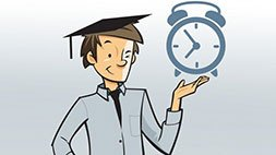 Time Management for Students, Be Organized Get Better Grades Udemy Coupon & Review