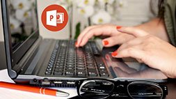 How To Design Gorgeous Powerpoint Templates | PPT Hackers Udemy Coupon & Review