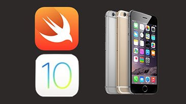 How to Make a Freaking iPhone App - iOS 10 and Swift 3 Udemy Coupon & Review