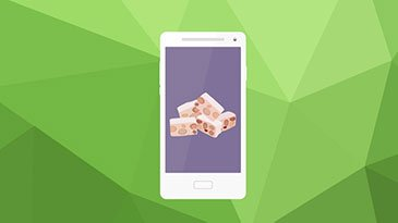 Master Android 7 App Development Udemy Coupon & Review