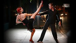 Learn SALSA in 5 Hours and Dance Your Way to Fun & Excitement! Udemy Coupon & Review
