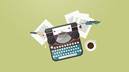How to Overcome Writer's Block Udemy Coupon & Review