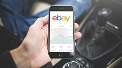 eBay - How I Made $15,000 Mo On eBay - eBay Fast Cash Udemy Coupon & Review