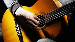 Learn Classical Guitar Technique and play 'Spanish Romance' Udemy Coupon & Review