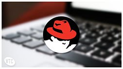 Red Hat Certified Engineer (RHCE) - Exam EX300 Udemy Coupon & Review