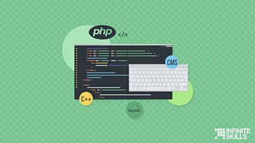 Beginner PHP and MySQL Tutorial Udemy Coupon & Review