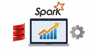 Scala and Spark for Big Data and Machine Learning Udemy Coupon & Review