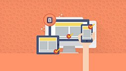 Introduction to Bootstrap 3 Udemy Coupon & Review