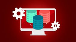 SQL Server for Beginners Udemy Coupon & Review
