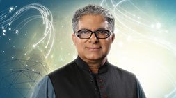 Manifesting Your Best Life with Deepak Chopra - Part 1 Udemy Coupon & Review