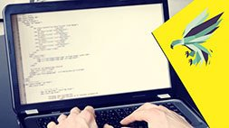 Learn PhalconPHP Framework Udemy Coupon & Review